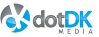 DotDk Media